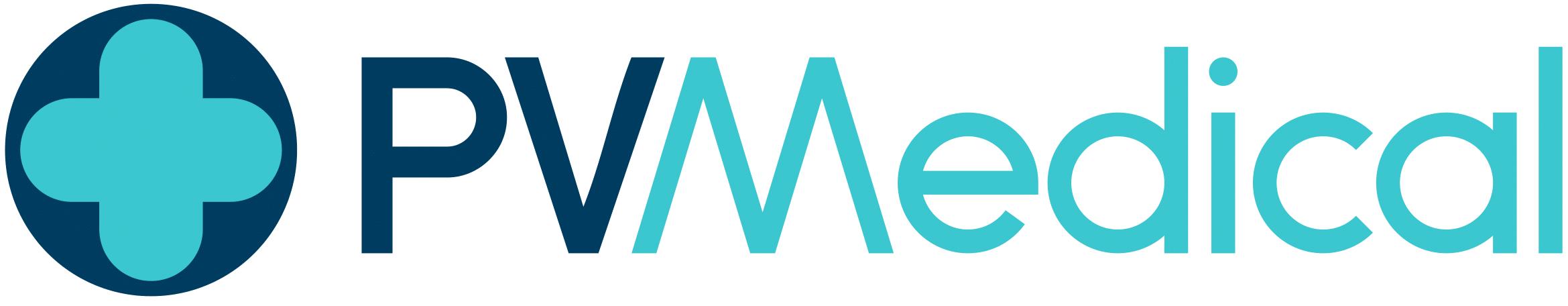PV Medical